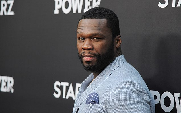Per bankruptcy documents, 50 Cent admits he never actually owned any bitcoin