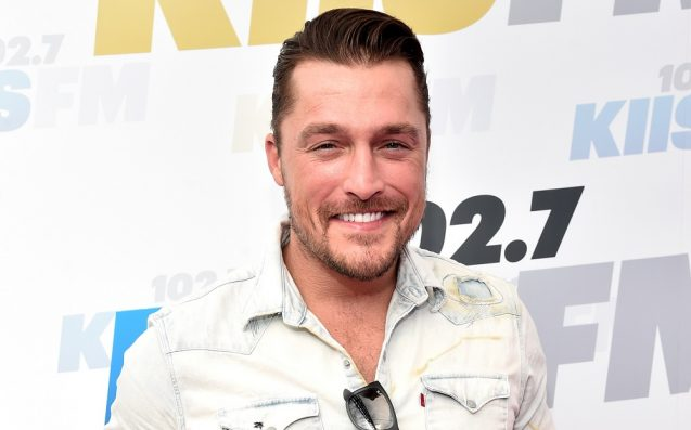 Court denies appeal in 'Bachelor' star's fatal accident case