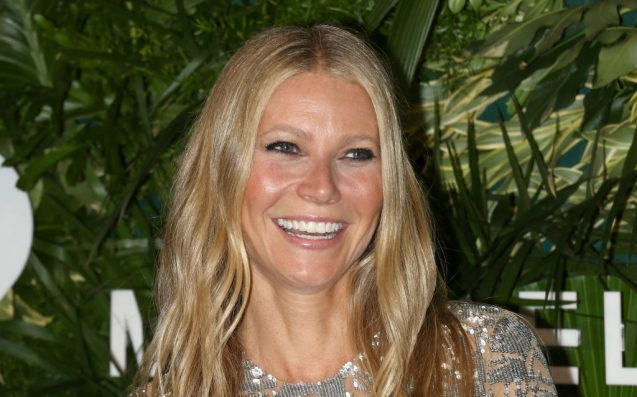 Goop Is At It Again, Advising Women Find Their 'Leanest Liveable Weight'