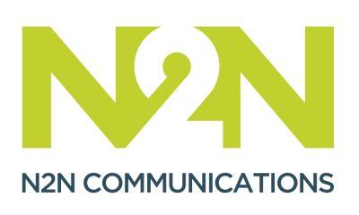 N2N Communications