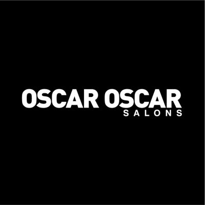 Oscar Oscar Salons