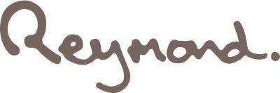 Reymond Communications