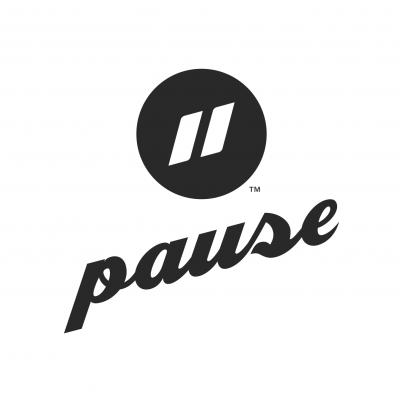 Pause Festival Australia Pty Ltd