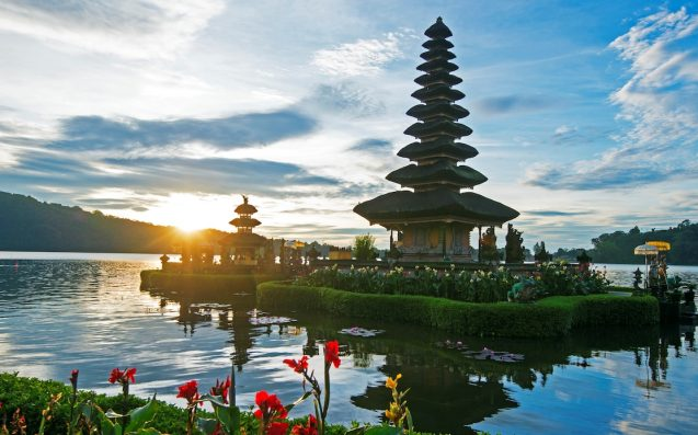 Jetstar Is Hawking Return Flights To Bali From $143, So You May As Fkn Well