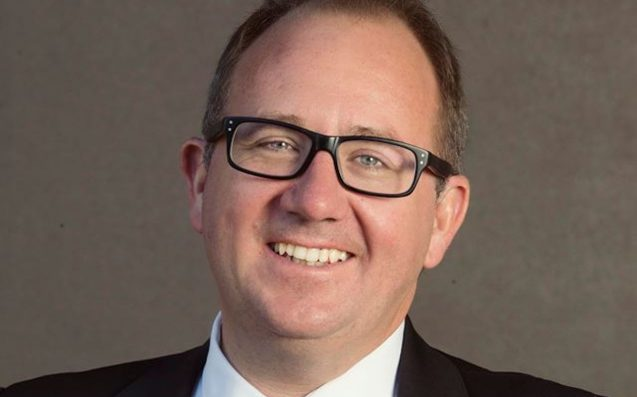 Labor MP David Feeney to resign from Parliament over dual citizenship