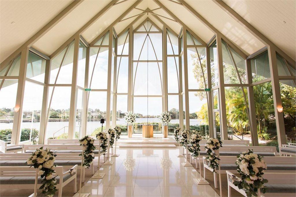 Troy Ashley S Mafs Wedding Location Was A Huge Hit