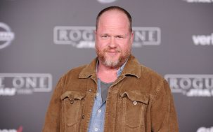 Joss Whedon Has Quietly Removed Himself From 'Batgirl', So There's That
