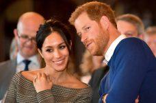 Meghan Markle Prince Harry Ex-Girlfriends Cressida Bonas Chelsy Davy Invited Royal Wedding