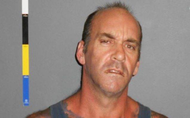 "SA Police On Manhunt After ""Brutal"" Murder Of 54 Y.O. Murray Bridge Woman"