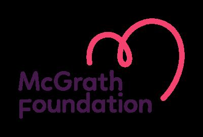 McGrath Foundation