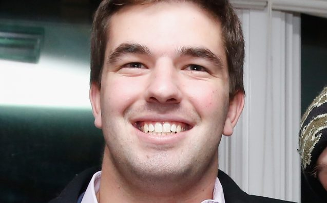Fyre Festival Founder Billy McFarland Arrested On More Fraud Charges