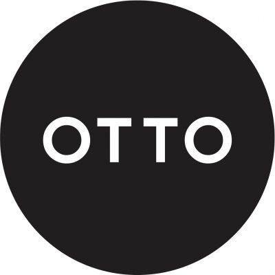 The OTTO Empire