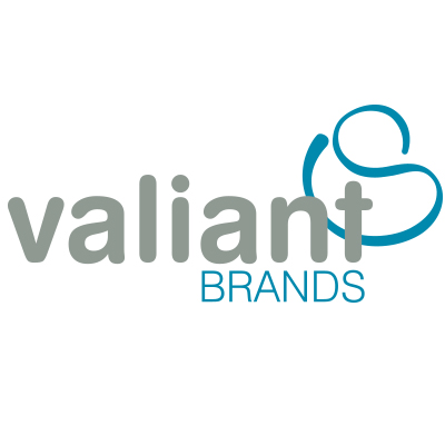 Valiant Brands