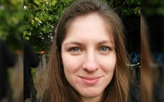 Human remains found near Whistler, BC, linked to missing Australian woman