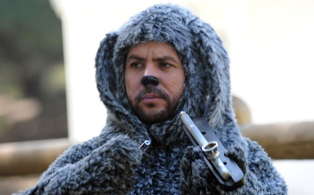 'Wilfred' Star Jason Gann To Pay $750k For 2007 Assault After Skipping Town