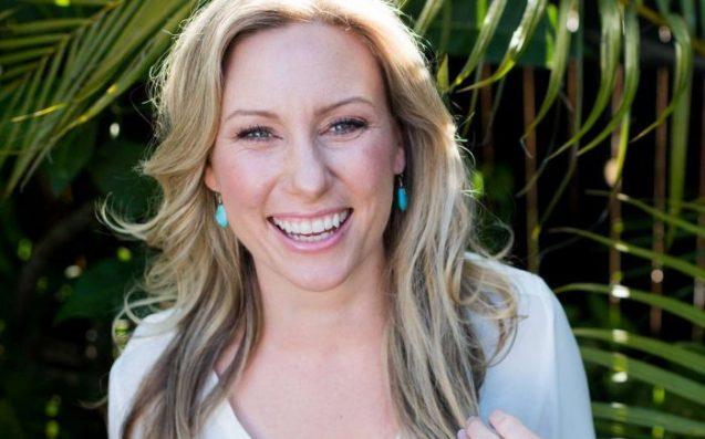 Killer officer to claim self defence in Justine Damond shooting trial