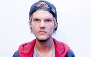 """Gone Too Soon"": Tributes Flow For Avicii Following His Tragic Death"