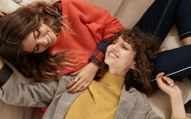 WIN: Cotton On's Here To Perk Up Your Sad Wardrobe By Giving One Of You $1K