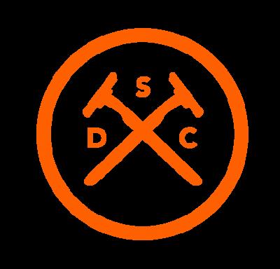 Dollar Shave Club Australia
