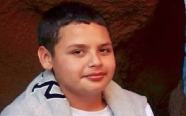Boy Survives After Falling Into Drainage Pipe At LA Park