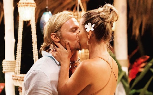 Huge 'Bachie' Cuties Sam & Tara Are Reportedly Engaged & Everything's Foine
