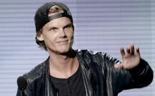 "Avicii's Family Issue New Statement Saying ""He Could Not Go On Any Longer"""