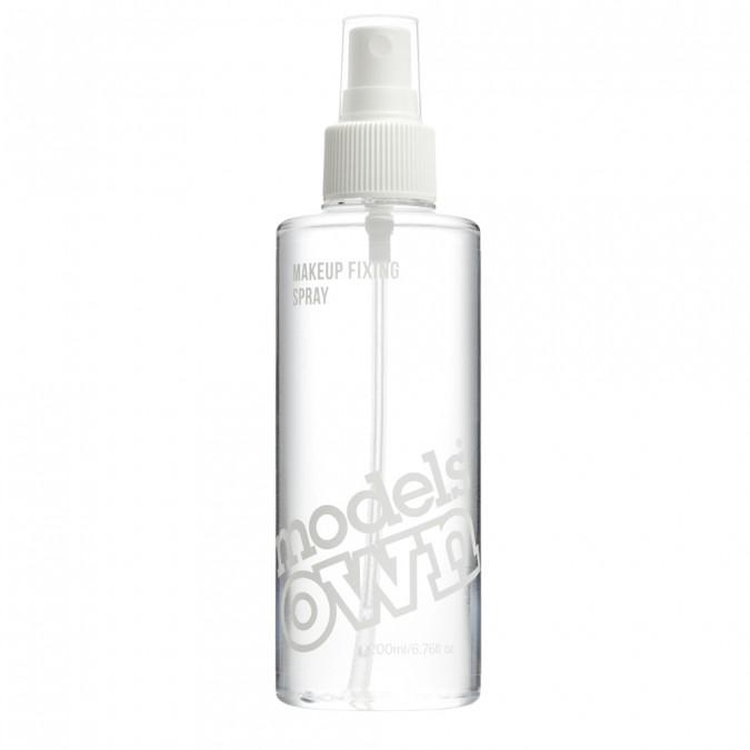 Best makeup Setting Sprays