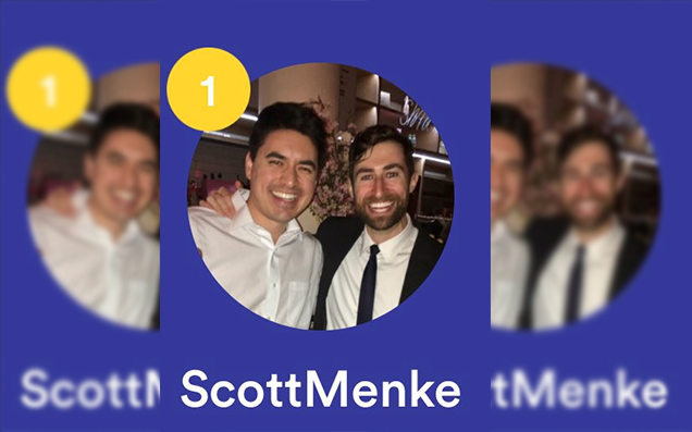 HQ Trivia Fans Are Getting Real Suspicious Of This Dude Who Keeps Winning