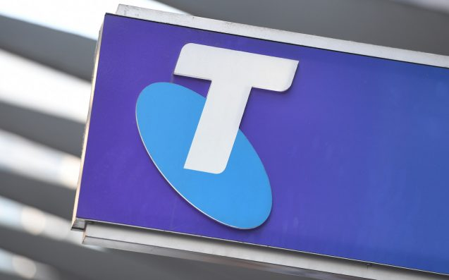 A Massive Telstra Network Outage Is Impacting Customers Nationwide