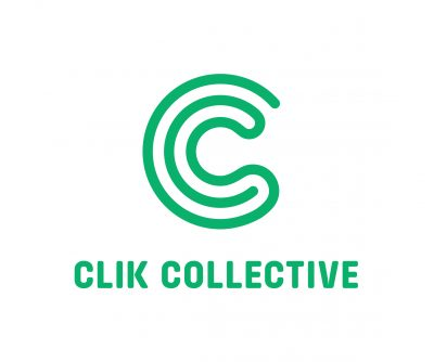 CLIK Collective