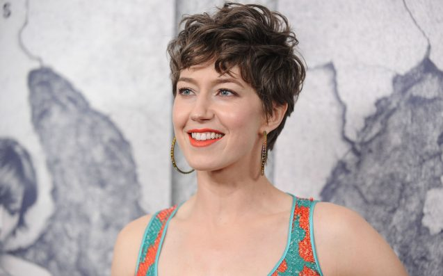 Carrie Coon Following Jessica Biel as Star of 'The Sinner' Season 2