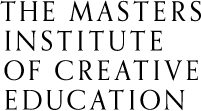 The Masters Institute of Creative Education