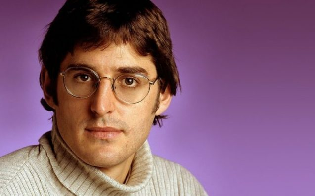 We Powered Through Every Louis Theroux Documentary To Find Our Fave Eps
