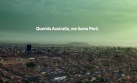 Peru Has Sent Australia A Bloody Lovely Message Before Our World Cup Clash