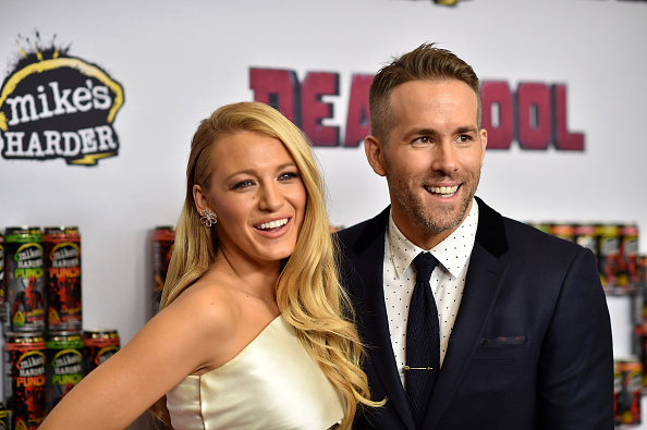 Ryan Reynolds has another hilarious interview with his 'twin brother'