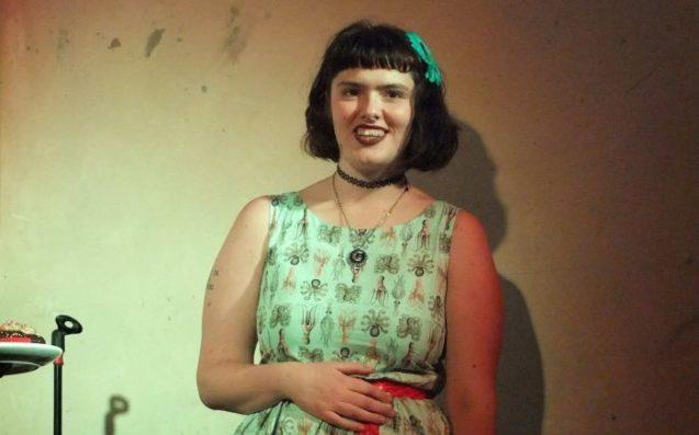 Friend Of Melbourne Murder Victim Eurydice Dixon Shares Final Message