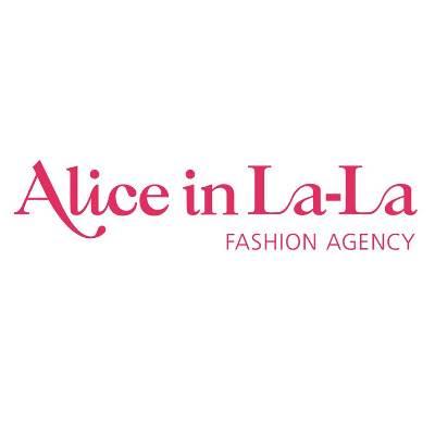 Alice in La-La