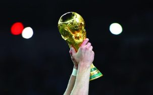 SBS To Air All World Cup Games For Next 48 Hours While Optus Sorts Its Shit Out